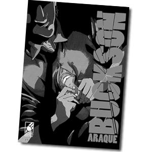 Buckson_comic_portada_gris