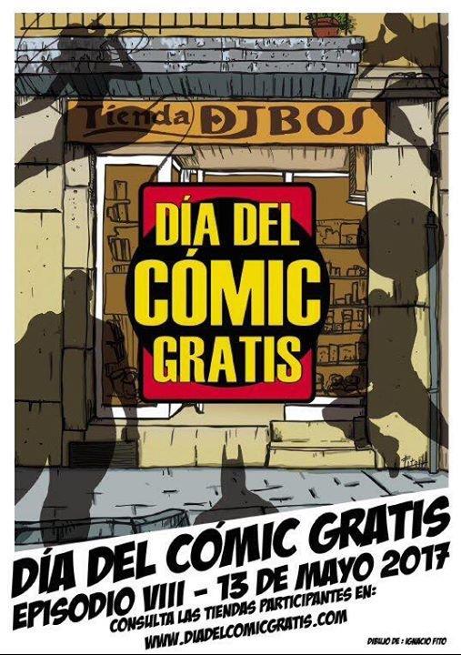 Día_del_Cómic_Gratis_2017