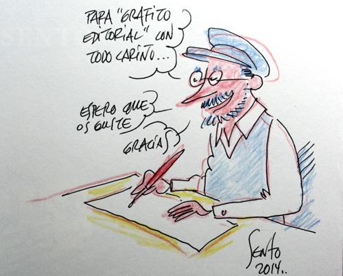 Sento_comic_medico_novato_grafito_editorial