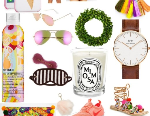 Memorial Day Sale Shop Blogger Must Haves Graham & Co.