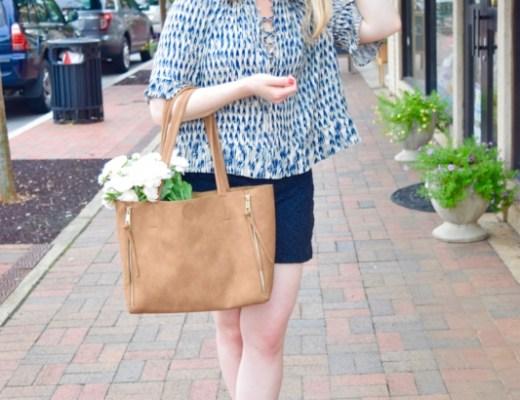Madewell Preppy Streetstyle Fashion.jpg31