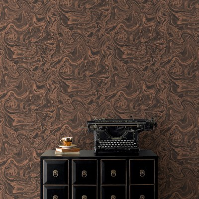 How to Wallpaper a Feature Wall | Feature Wall Step-by-Step Guide