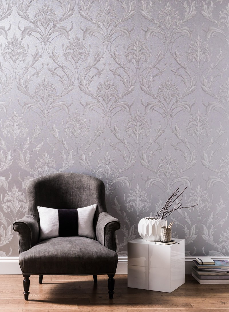 O Lovely Brown Wallpaper Outlet Graham Lowes
