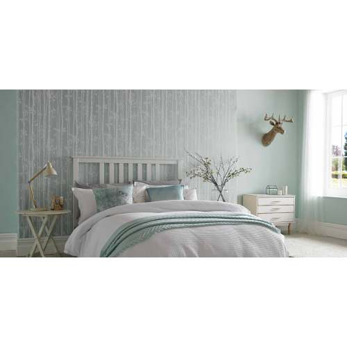 Medium Crop Of Wallpapering Ideas For Bedrooms