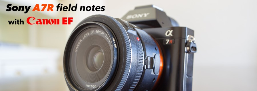 Sony-A7R-Field-Notes-with-Canon-EF-Lenses