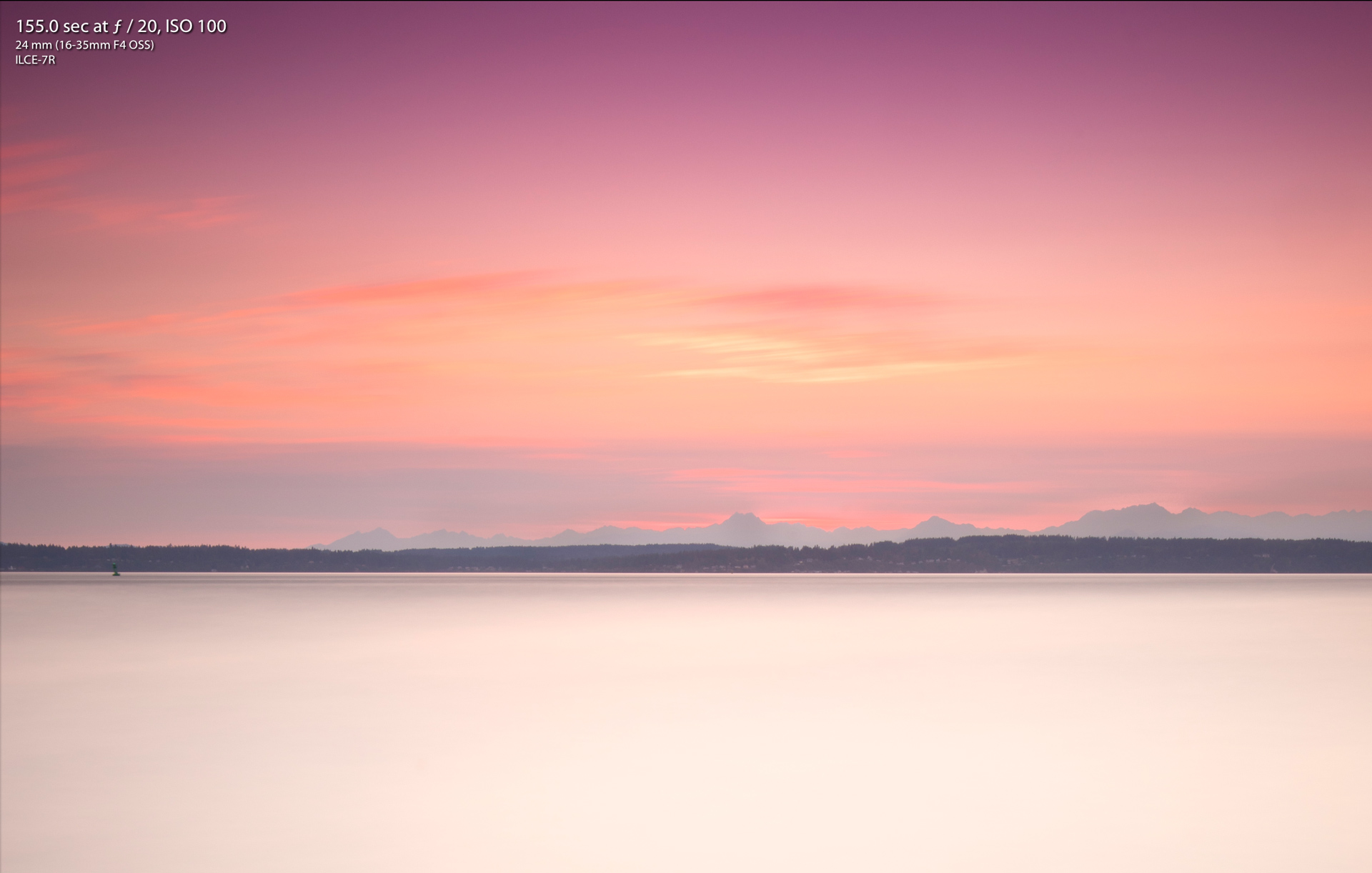 Canon-16-35-F4-Review-with-Sony-A7R-Long-Exposure-Olympic-Sunset-Sharpness