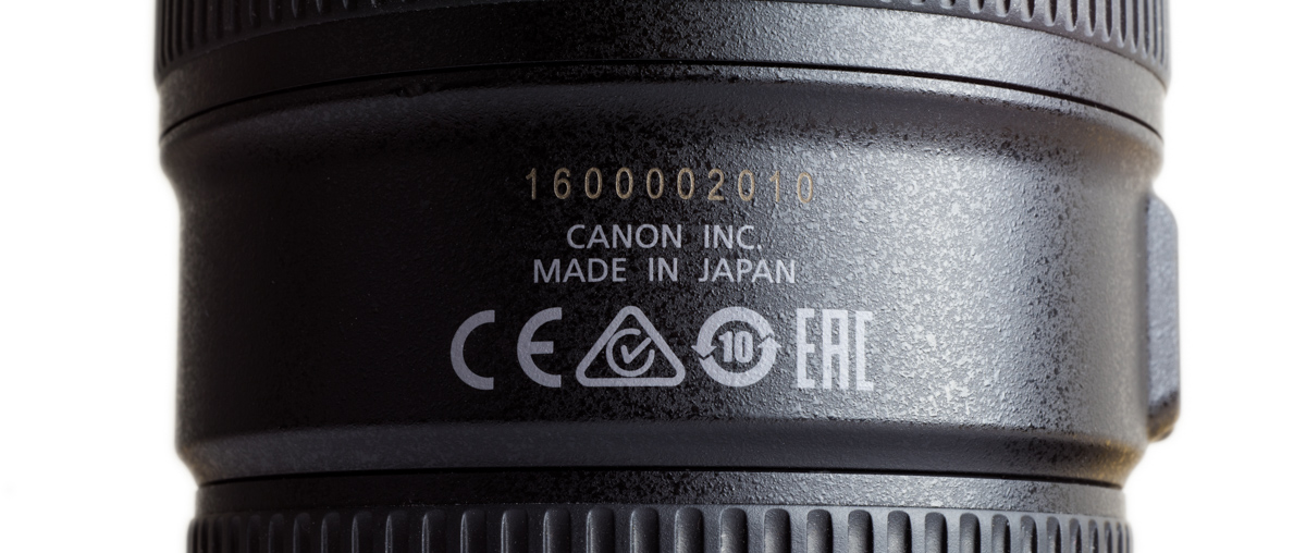 Canon-16-35mm-F4-IS-Review-Hands-On-vs-17-40-sharpness-design-6-bottom-of-lens