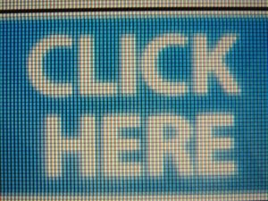 CLICK HERE SIGN