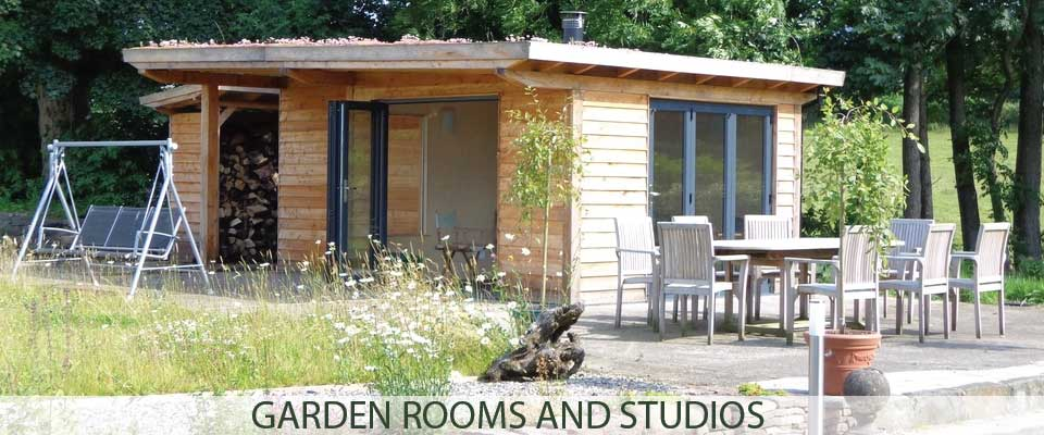 garden-rooms-and-studios