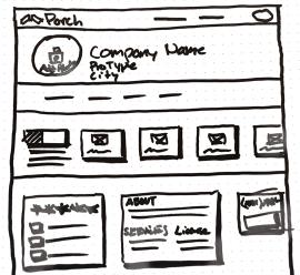 Edit Pro Profile Sketch 1@2x