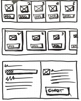Edit Pro Profile Sketch 3@2x