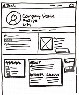 Edit Pro Profile Sketch 4@2x