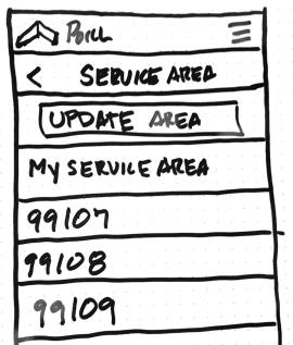 Service Area Sketch 1@2x