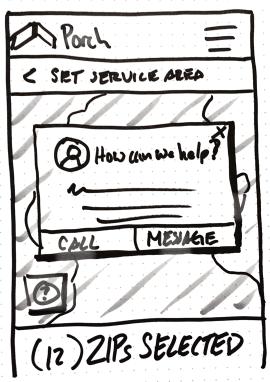 Service Area Sketch 2@2x