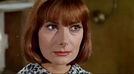 The Italian Greta Garbo is gone: Rossella Falk dies at 86