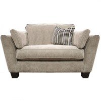 Grampian Furnishers | Ashley Manor Alexis Snuggler Chair