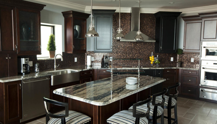 Integrity Marble Granite Our Name Is Our Commitment