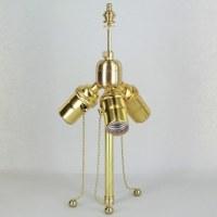 Lamp Parts - Lighting Parts - Chandelier Parts ...