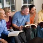 Como-leer-la-Biblia