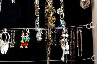 mirror-jewelry-storage-600x981