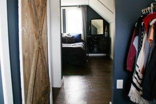 master-bedroom-make-over-renovation