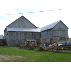 Small Crop Of Home Farm Antiques