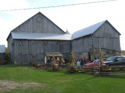 Small Of Home Farm Antiques