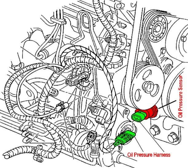 pontiac grand prix 3800 v6 engine diagram similiar buick engine