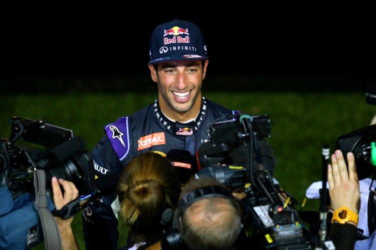 Daniel-Ricciardo-F1-Grand-Prix-Singapore