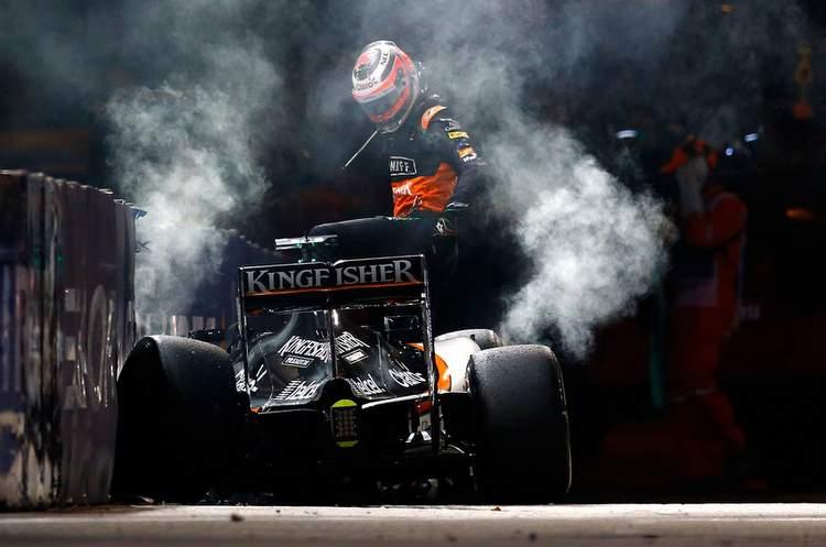 F1-Grand-Prix-of-Singapore-lX81BldfV0Px.