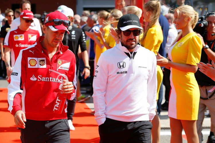 Fernando-Alonso-Sebastian-Vettel-F1-Gran