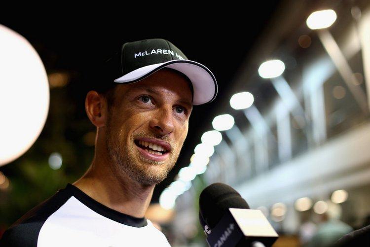 Jenson-Button-F1-Grand-Prix-Singapore-Pr