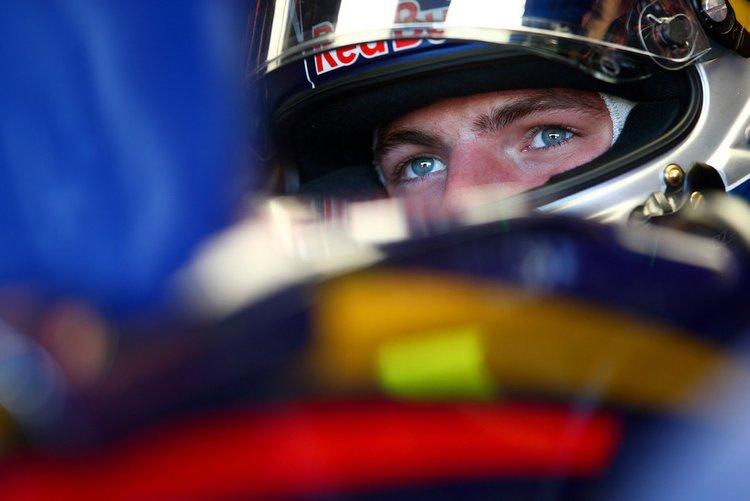 Max-Verstappen-F1-Grand-Prix-Italy-Quali
