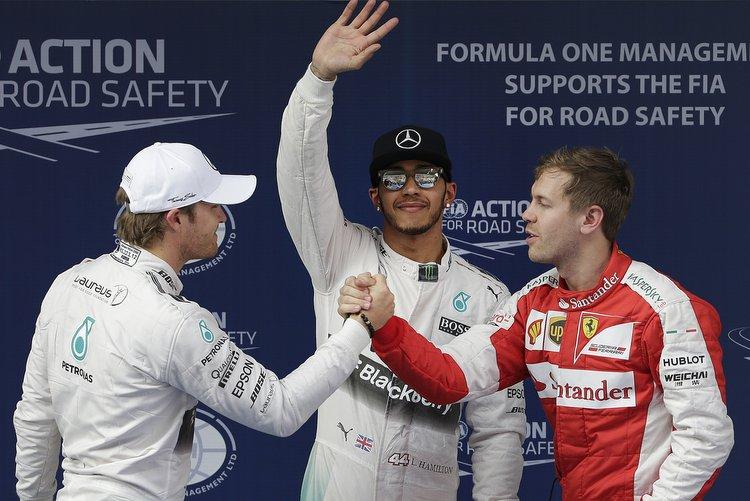 Vettel-Hamilton-Rosberg.jpg?resize=750%2