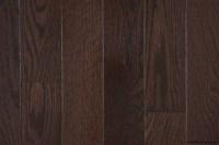 Dark Hardwood Floor Sample | www.pixshark.com - Images ...