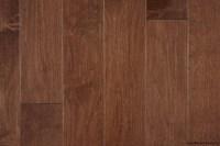 Hardwood Samples | Grand River Flooring inc.
