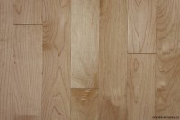 Maple Hardwood Flooring Types | Superior Hardwood Flooring ...