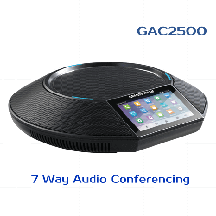Audio Conference Phone Dubai