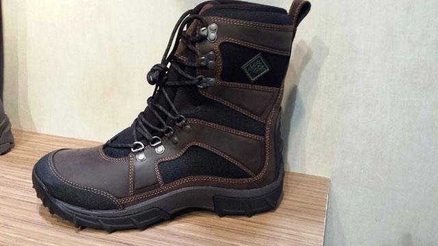 Muck Peak Boots