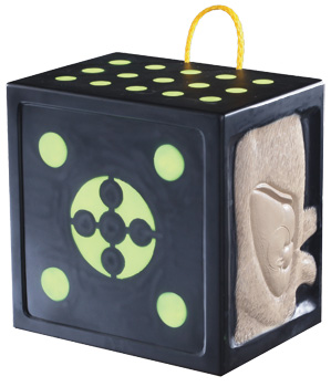 rinehart rhino block xl