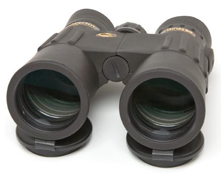 Steiner Merlin Binoculars