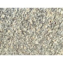Small Crop Of Santa Cecilia Light Granite