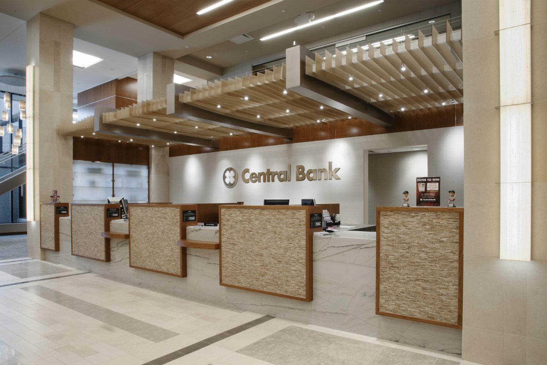 Top Granite Quartz Countertops Supplier In St Louis Mo