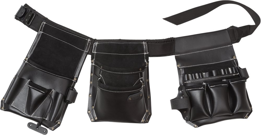 Snikki Tool Belt 9140