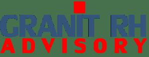 granitrh-advisory