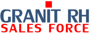 granitrh-sales-force