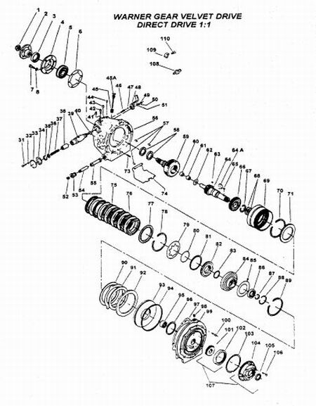 crusader boat engine wire diagrams