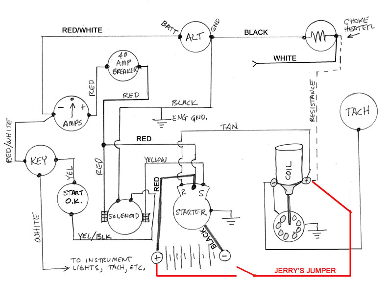 Forklift Ignition Switch Wiring Diagram - Wiring Diagrams Schema