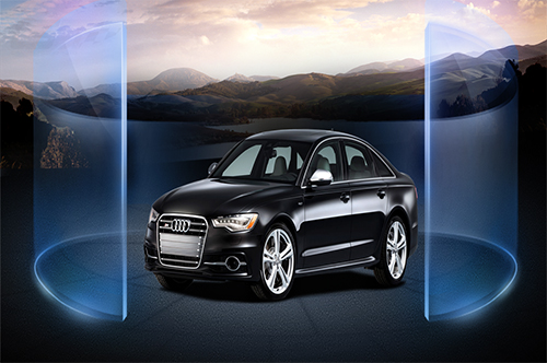 servicing audi,audi professional service,Audi Remote Key Programming,Audi Brake Pad,Audi Audi Brake Pads,Audi Headlight bulbs,Audi Replacement Car Headlight Bulbs