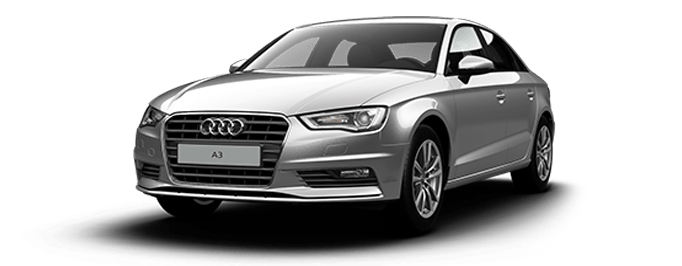 Audi load bearing air springs,audi wheel tracking center,brand new audi gearbox,audi adaptive air suspension